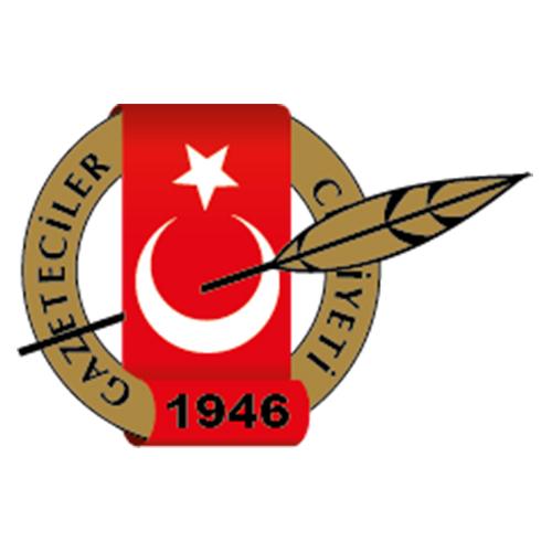 Ankara Gazeteciler Cemiyeti