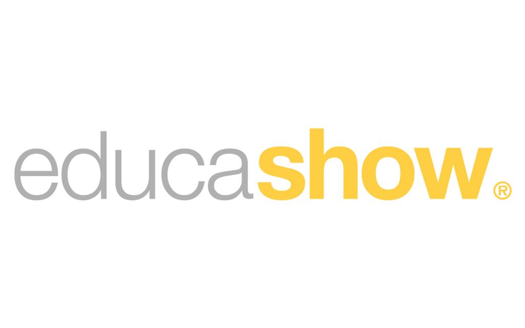 educashow