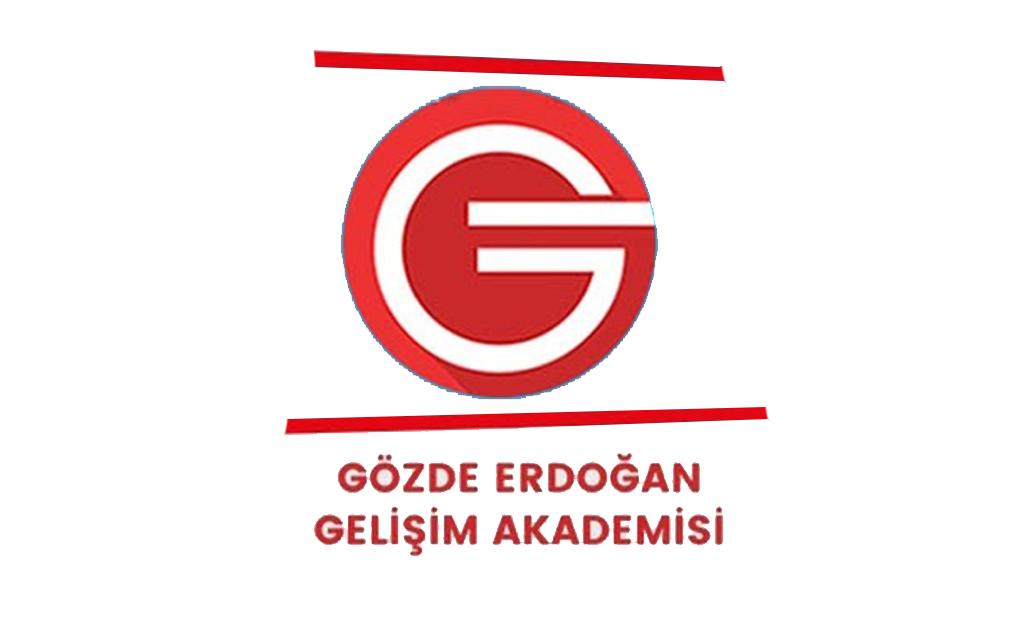 Gözde Erdoğan