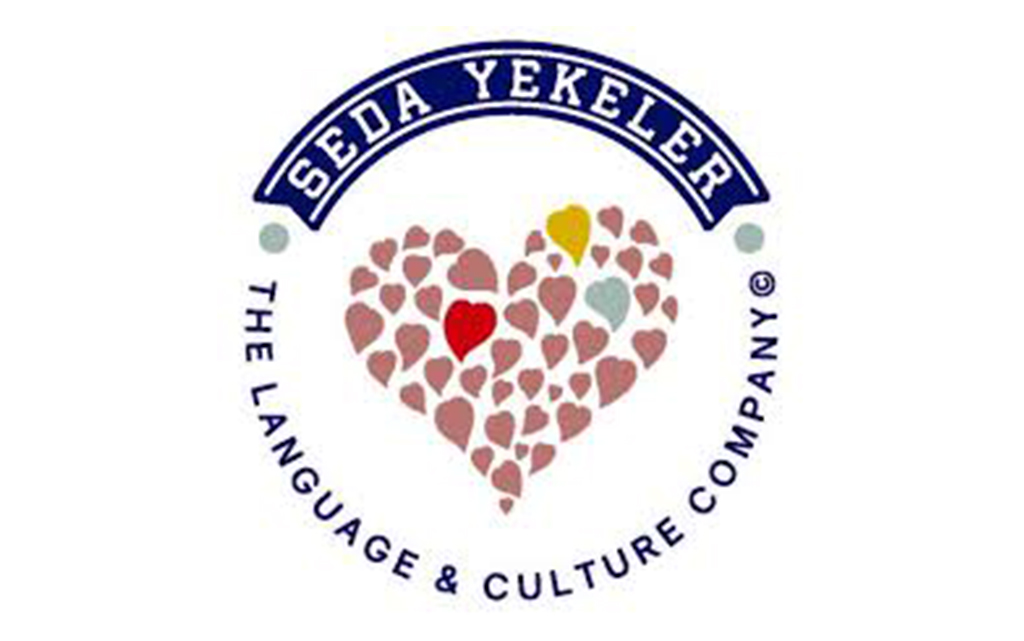 Seda Yekeler