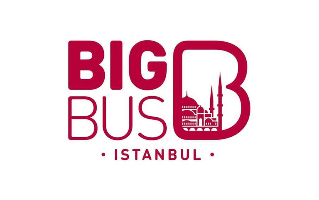 BIG BUSS İstanbul