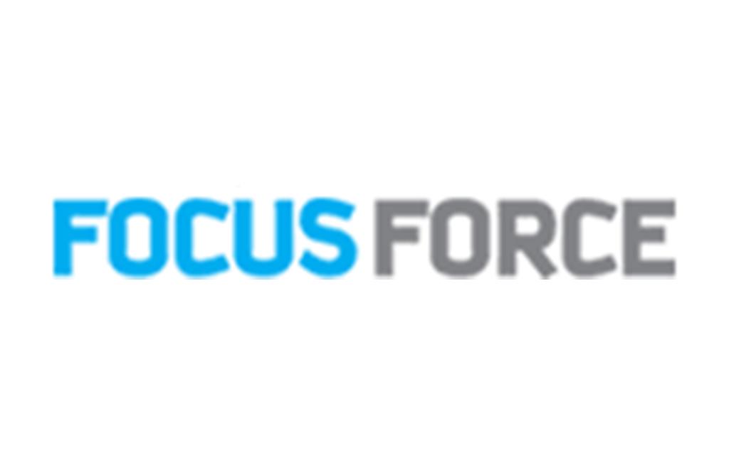 Focus FORCE