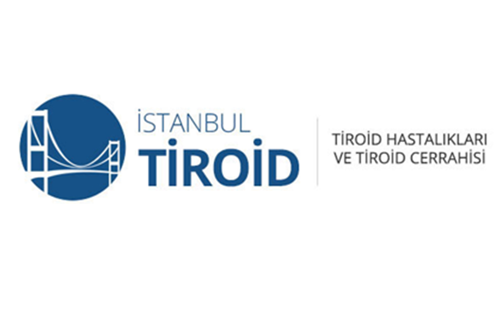 İstanbul Tiroid