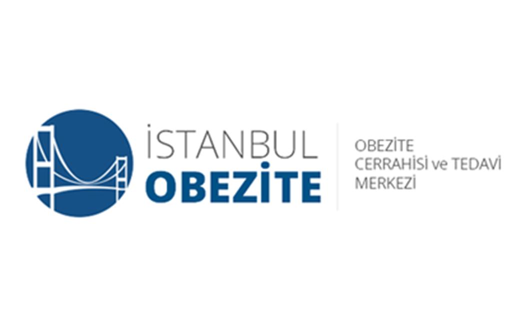 İstanbul Obezite