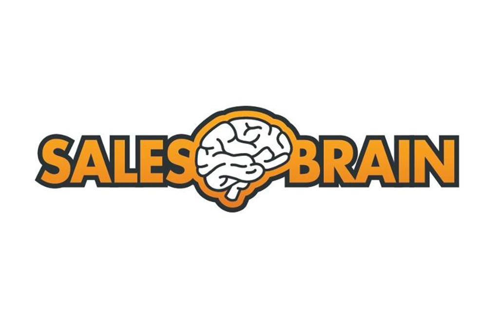 Sales Brain