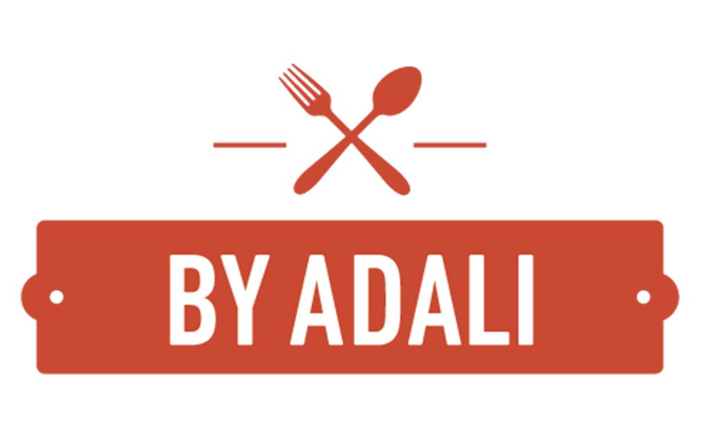 BY ADALI