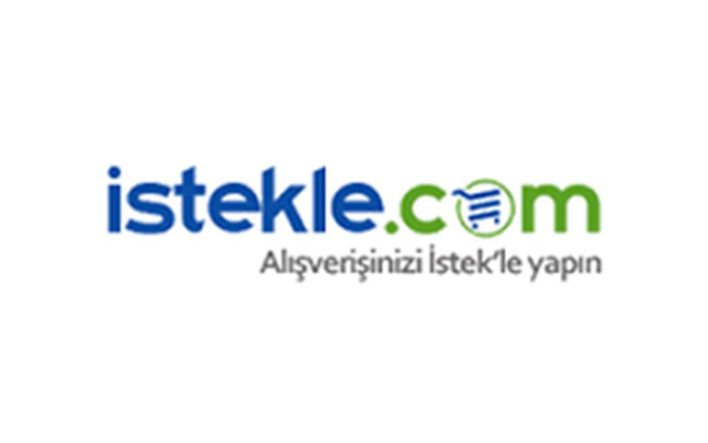istekle.com
