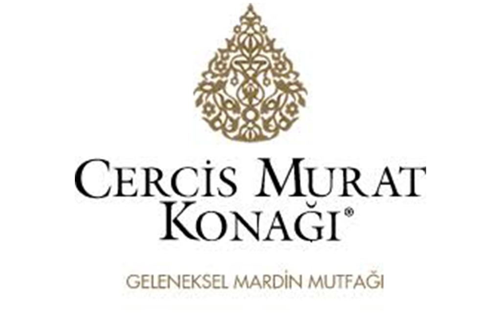 Cercis Murat Konağı