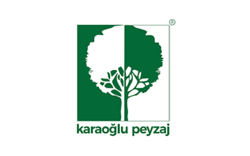Karaoğlu Peyzaj