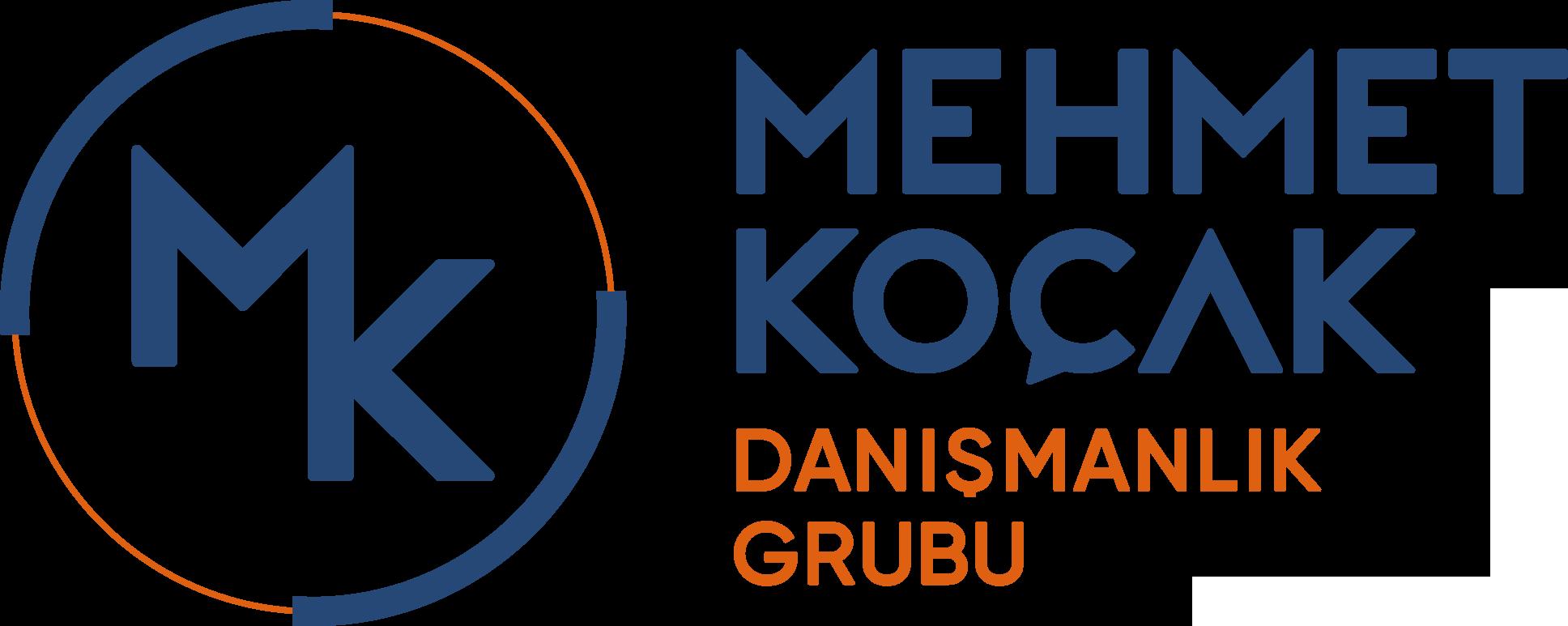 Mehmet Koçak Danışmanlık