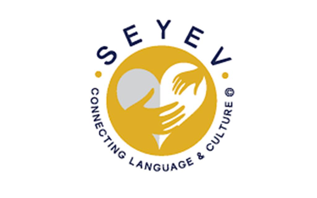 SEYEV
