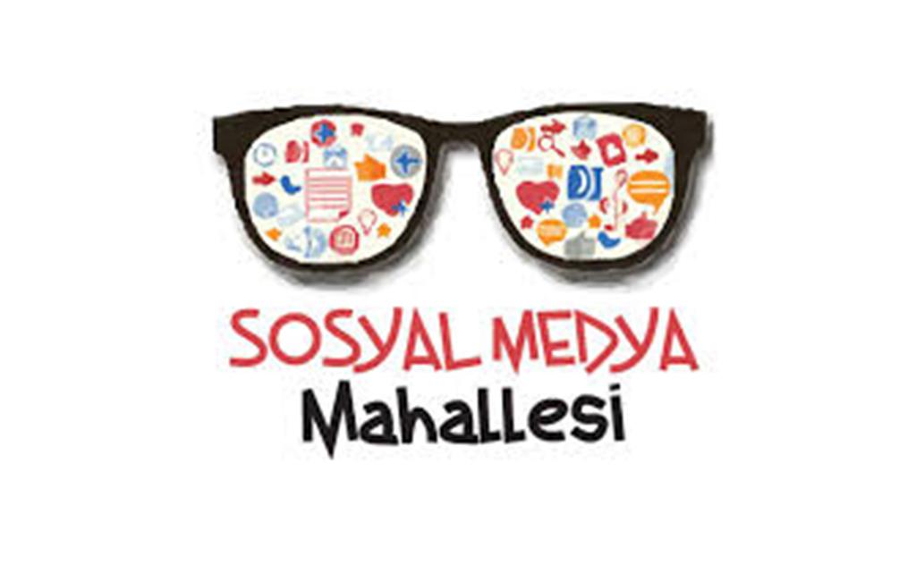 Sosyal Medya Mahallesi