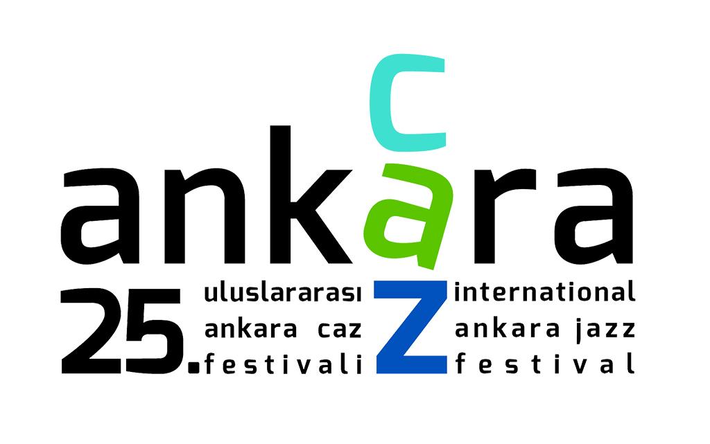 Ankara Caz