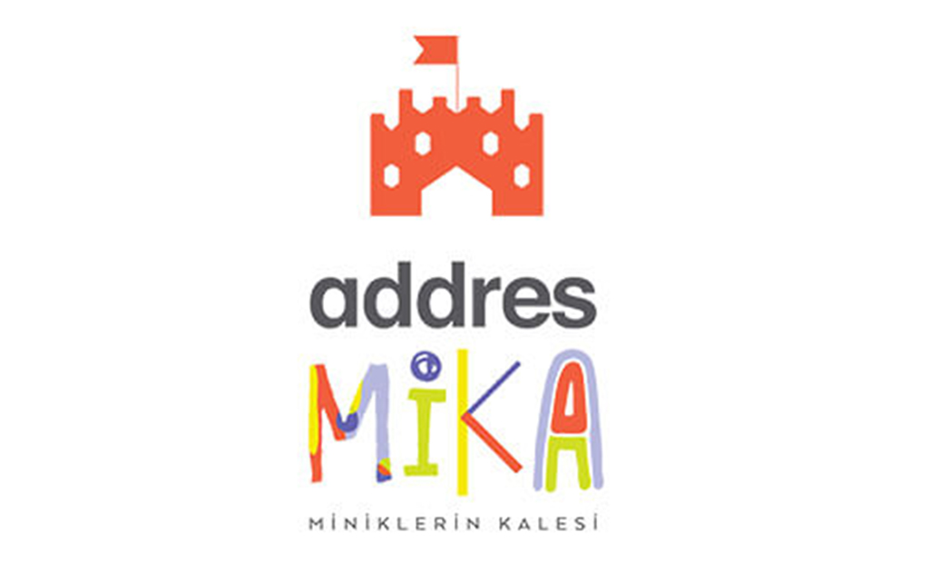 Addres Mika