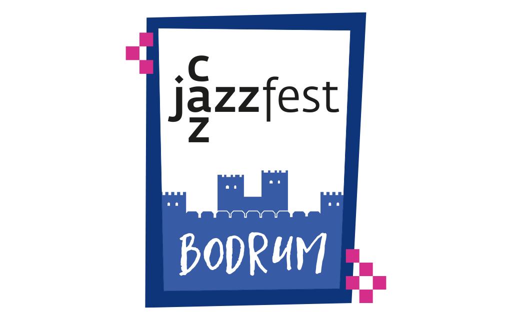 Caz Fest Bodrum