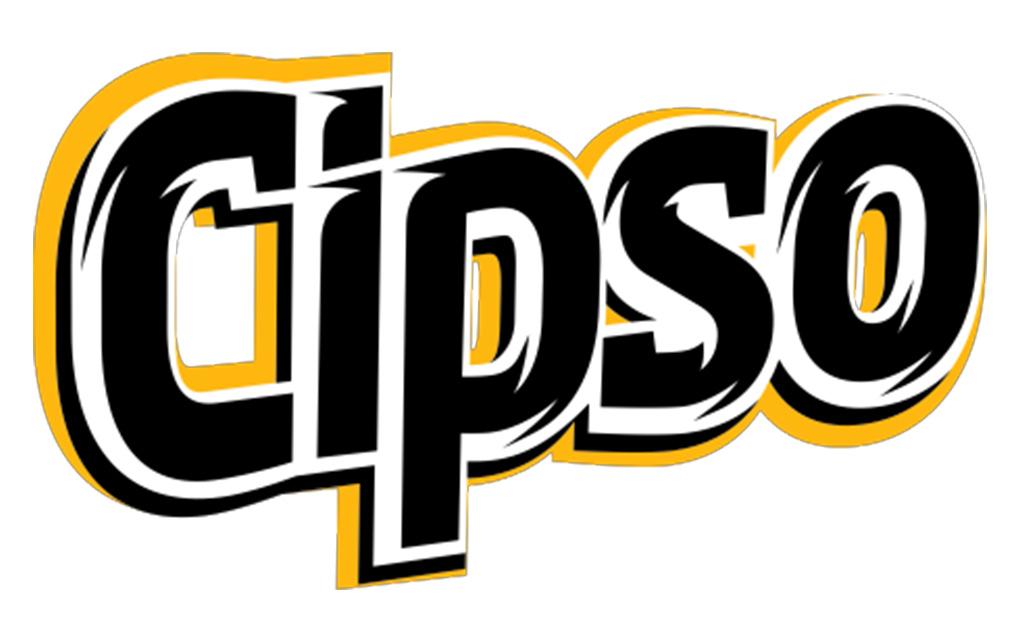 Cipso