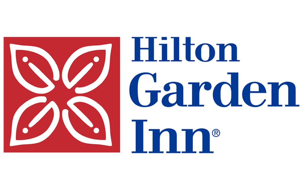 Hilton Gerden INN