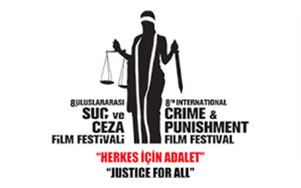 Suç ve Ceza Festivali