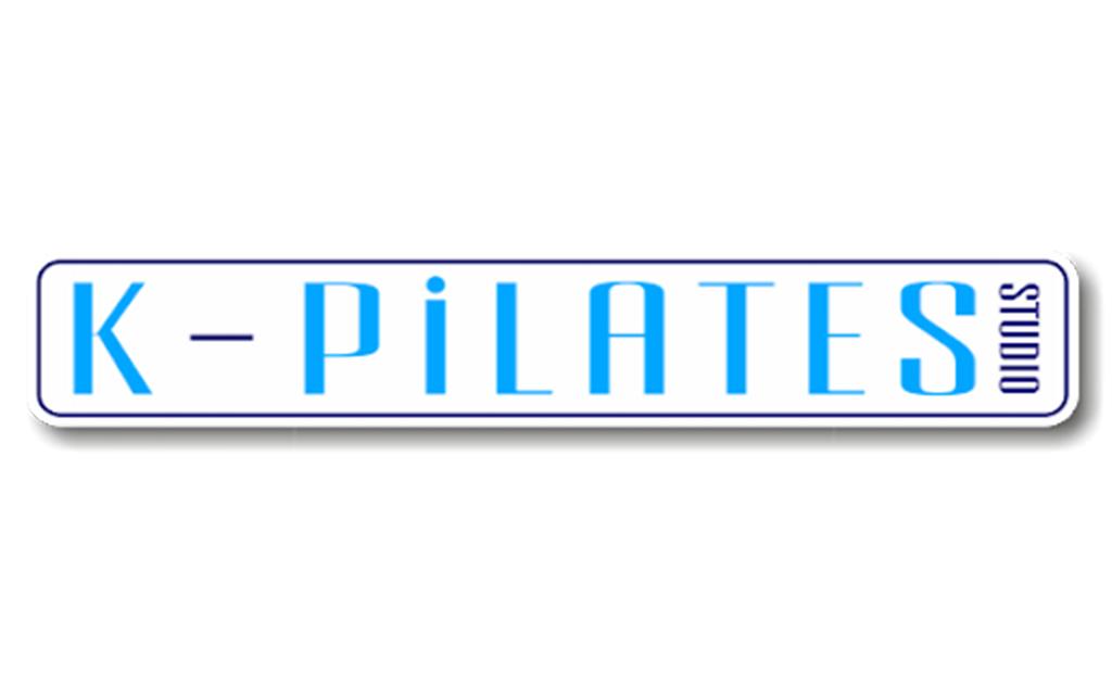 K Pilates