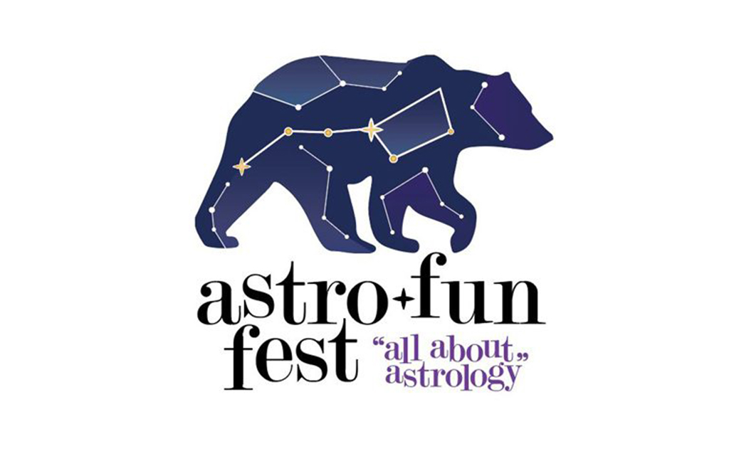 astro+fun fest