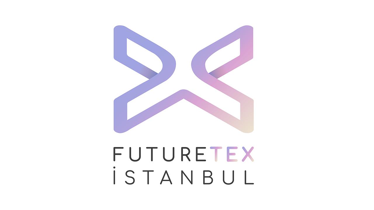 Futuretex İstanbul