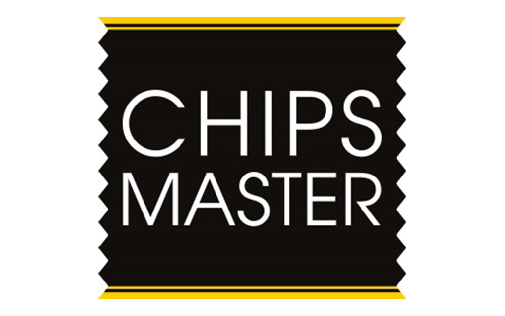 Chips Master