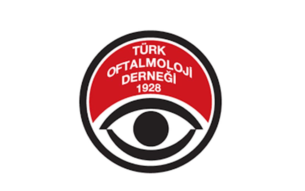 Türk Oftalmoloji Derneği