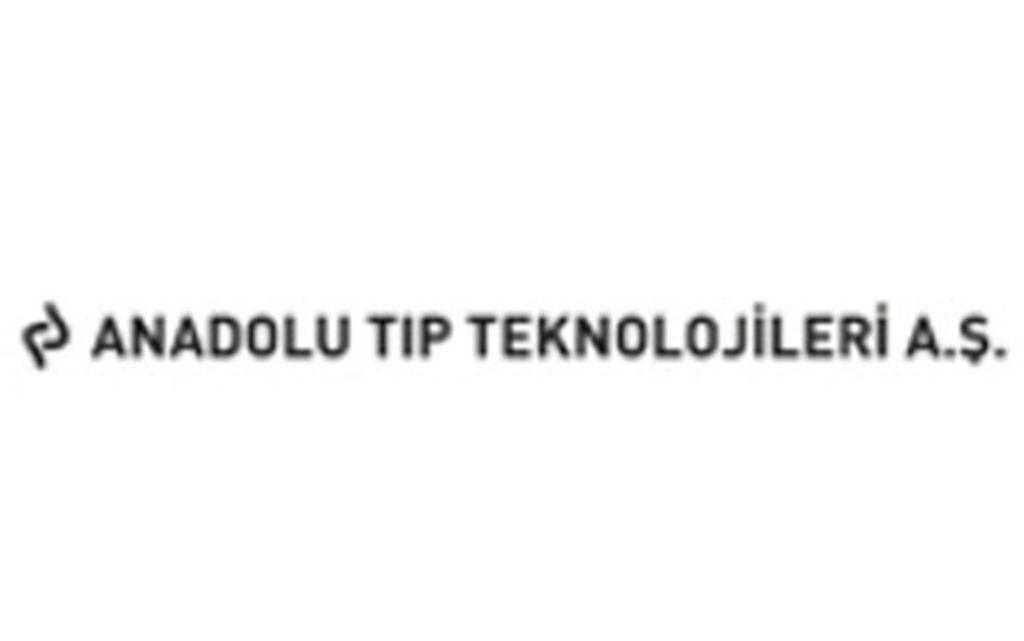 Anadolu Tıp Teknolojileri